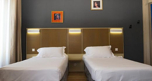 amiraute cannes business accommodation in the heart of cannes rh amiraute 2 cannes hotels net